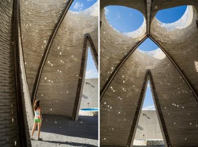 hy-fi-the-living-david-benjamin-moma-ps1-young-architects-program-2014-designboom-05